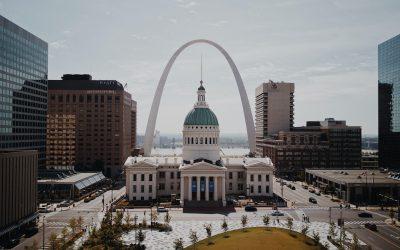 Who qualifies for Medical Marijuana in Missouri