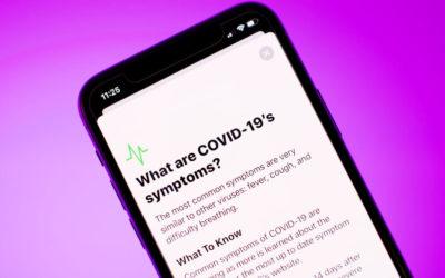 Coronavirus, Cannabis, and Medical Marijuana